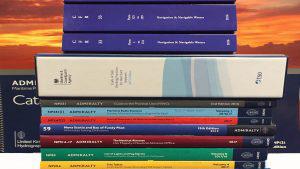 Paper-Publications