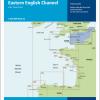 Imray Chart C12 Eastern English Channel Passage Chart