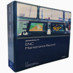 NP133C ENC Maintenance Record