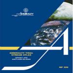NP209 Tidal Stream Atlas Orkney & Shetland Islands