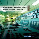 Code On Alerts and Indicators 2009