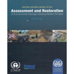 IMO/UNEP Guidance Manual