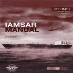 IAMSAR Manual Vol. 1