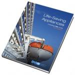 Life-Saving Appliances Including LSA Code