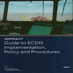 NP232 Guide to ECDIS Implementation Policy and Procedures