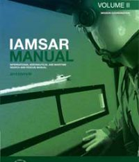 IAMSAR Manual Vol. 2 – 2019 Edition