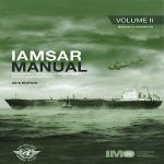 IAMSAR Manual Vol. 2