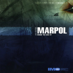 Marpol How To Do It