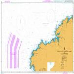 1111 – Punta de la Estaca de Bares to Cabo Finisterre