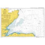 115 – Moray Firth