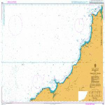 1149 – England West Coast Pendeen to Trevose Head