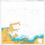 1154 – Spain North Coast Gijon