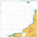 1156 – Trevose Head to Hartland Point