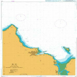 1172 – Puertos de Bermeo and Mundaca