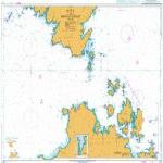 1213 – Bonifacio Strait Golfo di Arzachena