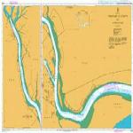 1228 – Iraq and Kuwait Umm Qasr Az Zubayr & Approaches