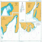 1231 – Ports in the Bering Sea