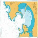 1236 – Saldanha Bay