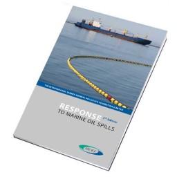 Response To Marine Oil Spills