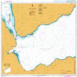 6 – Gulf of Aden