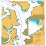 47 – Puget Sound Point No Point to Alki Point