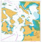 80 – Rosario Strait