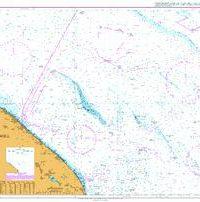 106 – England East Coast Cromer to Smiths Knoll