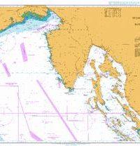 204 – Adriatic Sea Sedmovrace to Trieste and Ravenna to Venezia