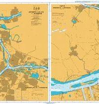 209 – Netherlands Krimpen a/d Lek to Moerdijk