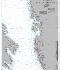 235 – Davis Strait South East Part of Baffin Bay