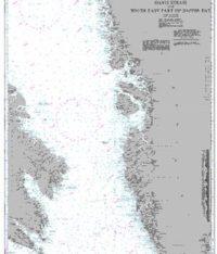 235 – Davis Strait South East Part of Baffin Bay