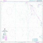 273 – North Sea Offshore Charts Sheet 7