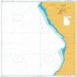 308 – Angola Cabo Ledo to Lobito