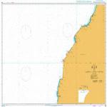 309 – Angola Lobito to Ponta Grossa