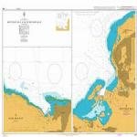 464 – Montego Bay and Ocho Rios Bay
