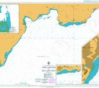 471 – Cabo Caucedo to Isla Alto Velo