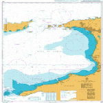483 – Gulf of Paria