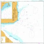 C-Map NT  Local Chart EW-C037 Bridlington Bay to Cromer