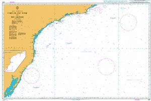 C-Map NT  Wide Chart EW-C226 Central English Channel – Portland Bill to Beachy Head and Ile de Batz to Fecamp