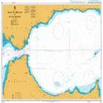 773 – Strait of Gibraltar to Isla de Alboran