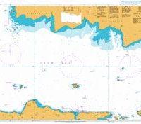 1066 – Java Sea