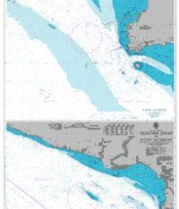 1140 – Tanjong Sepat to Port Dickson