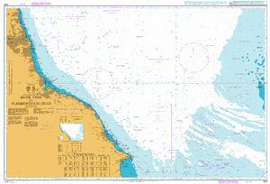 1191 – River Tyne to Flamborough Head