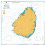1273 – Saint Lucia