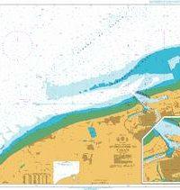 1351 – Approaches to Calais