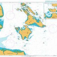 1789 – Pulau-Pulau Lingga