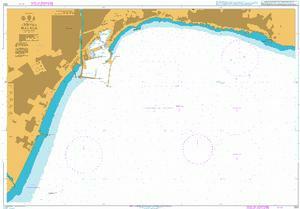 1851 – Mediterranean Sea Spain South Coast Malaga