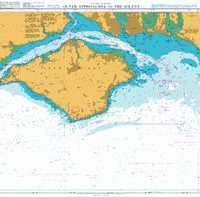 2045 –  Outer Approaches to The Solent