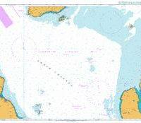 2199 – North Channel Northern Part