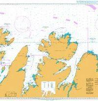 2330 – Norway North Coast Nordkepp-Makkaur